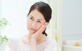 ダイエット・お肌・更年期の女性の3大お悩みに特化した専門家